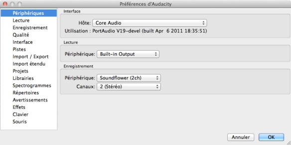 Howto: Capture/Record live streaming audio on Mac OS X